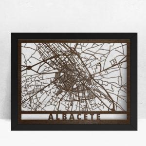 mapa-albacete-wengue