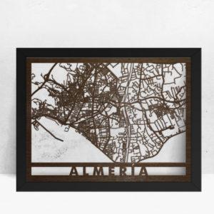 mapa-almeria-wengue