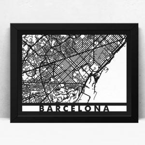 mapa-barcelona-carton-negro