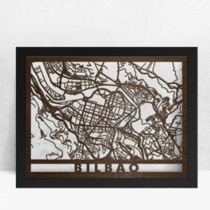 mapa-bilbao-wengue