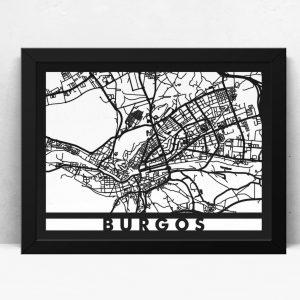 mapa-burgos-carton-negro