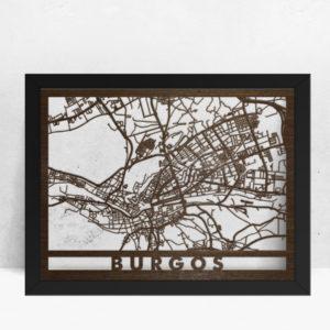 mapa-burgos-wengue