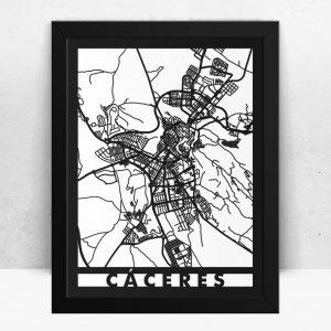 mapa-caceres-carton-negro