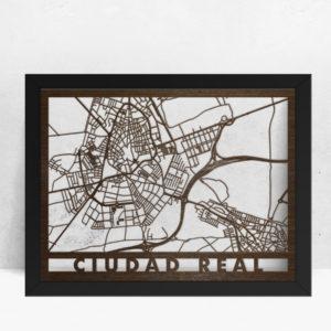 mapa-ciudad-real-wengue