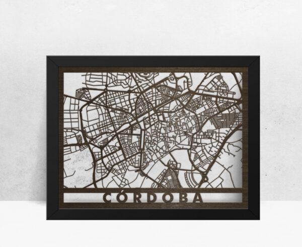 mapa-cordoba-wengue