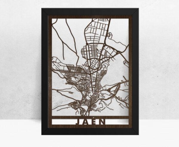 mapa-jaen-wengue