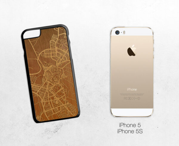 funda_mapa_iphone5