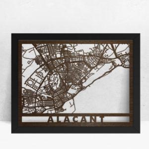 mapa-alicante-wengue