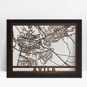 mapa-avila-wengue