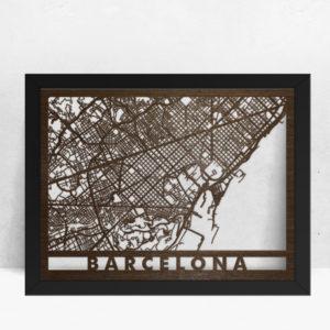 mapa-barcelona-wengue