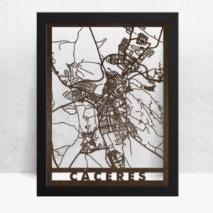 mapa-caceres-wengue