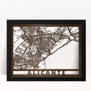 mapa-alicante-wengue