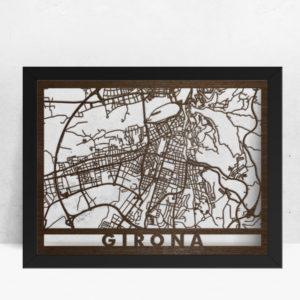 mapa-girona-wengue
