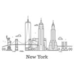 Diseño NY