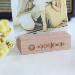 base-de-madera-spotify