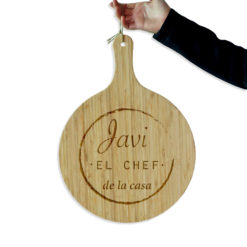 Tabla-de-madera-Javi-el-chef-de-la-casa