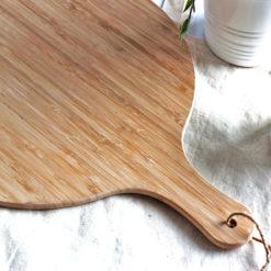 Tabla-de-madera-para-cortar-personalizda