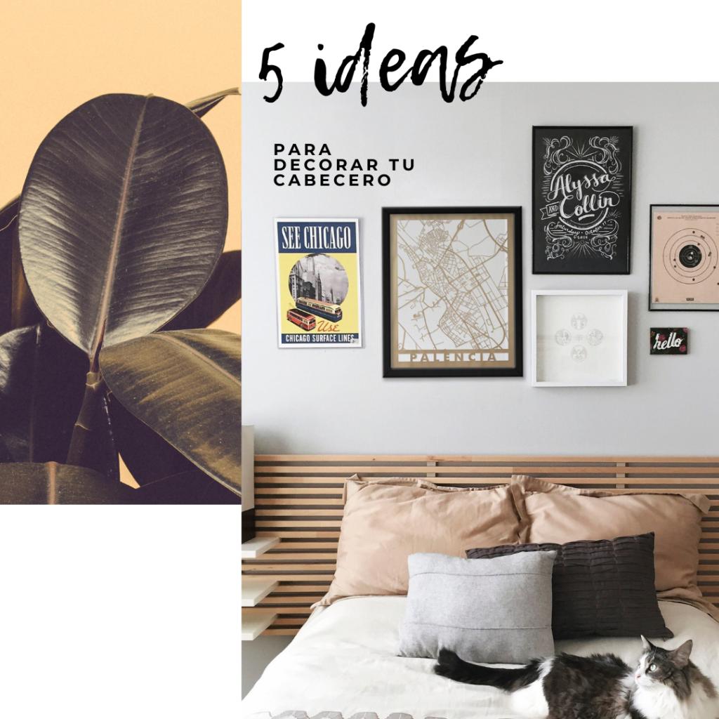 5-ideas-para-decorar-el-cabecero-de-tu-dormitorio