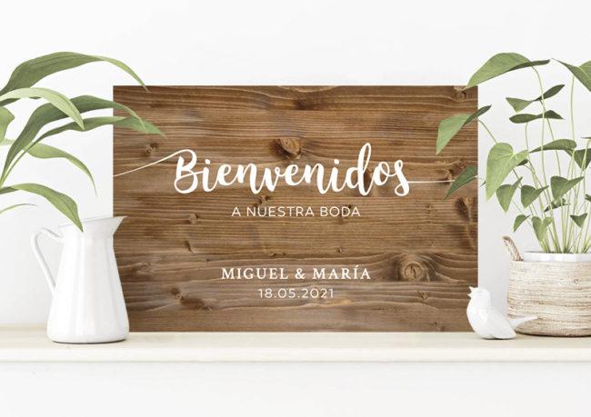 tablon-de-madera-personalizado-boda