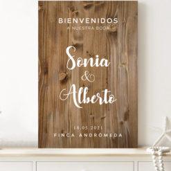 tablon-de-madera-personalizado-bienvenida-boda-mockup