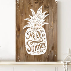 tablon-de-madera-hello-summer-mockup