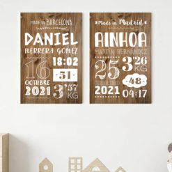 tablones-de-madera-personalizados-nacimiento