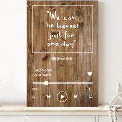 tablon-de-madera-personalizado-spotify-2