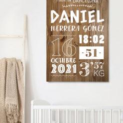 cartel-madera-nacimiento-mockup-2